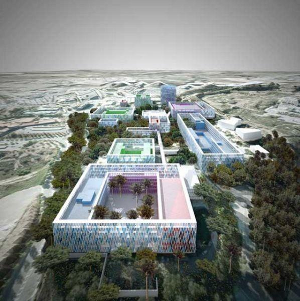 arquitectura_Retes Arquitectos_plani