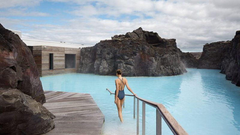 arquitectura_Retreat Hotel_Basalt Acrchitects_spa