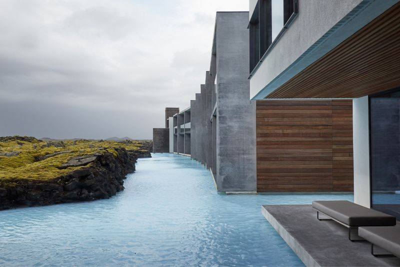 arquitectura_Retreat Hotel_Basalt Acrchitects_habitaciones