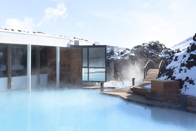 arquitectura_Retreat Hotel_Basalt Acrchitects_spa
