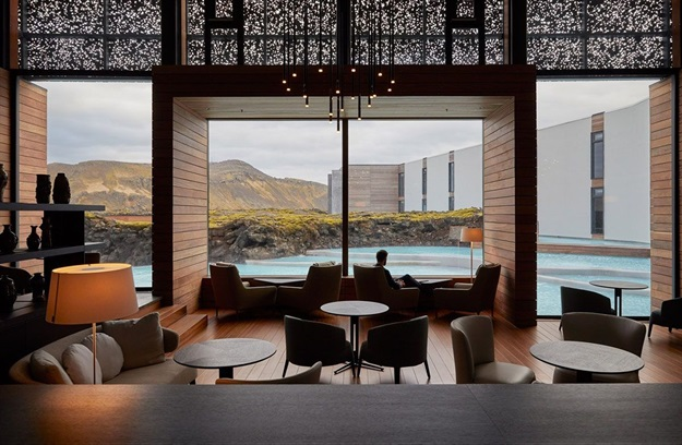 arquitectura_Retreat Hotel_Basalt Acrchitects_lobby