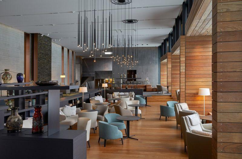 arquitectura_Retreat Hotel_Basalt Acrchitects_mobiliario