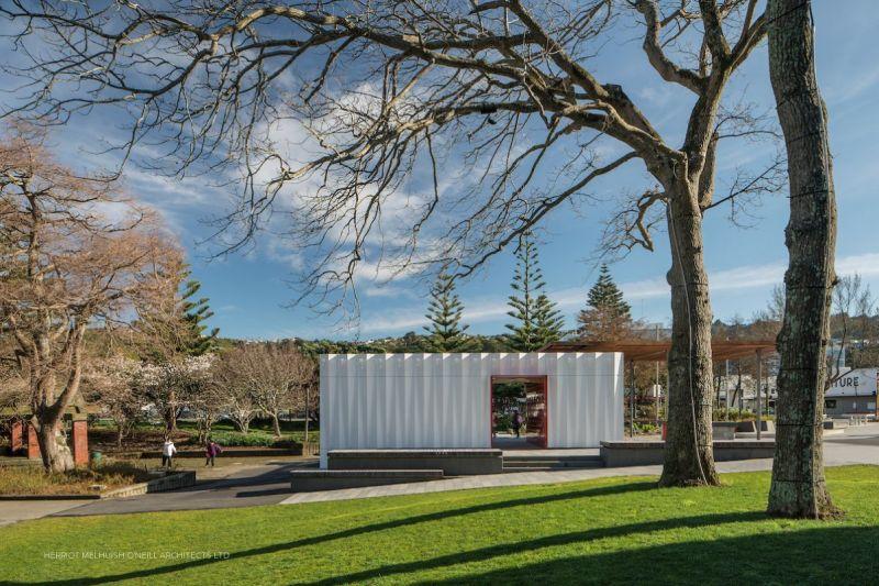 arquitectura_RiddifordPavilion_caja blanca