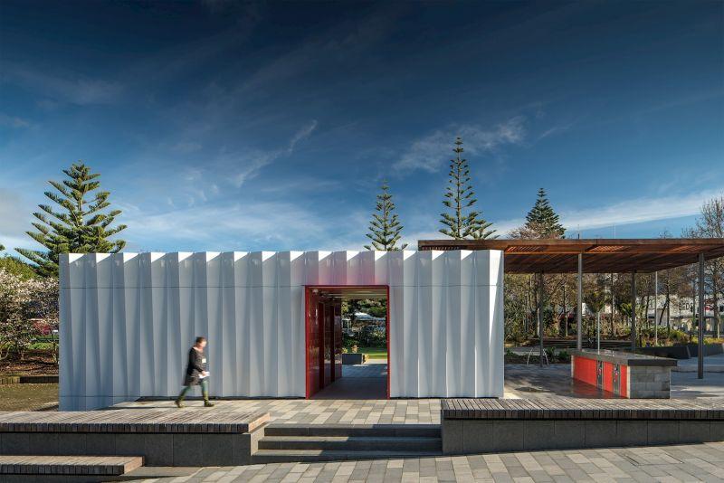 arquitectura_RiddifordPavilion_barbacoa
