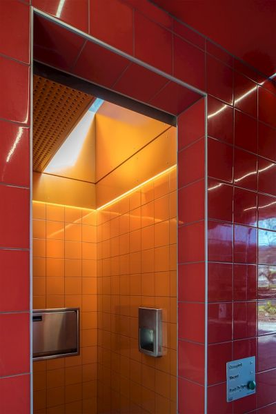 arquitectura_RiddifordPavilion_acabado bañod
