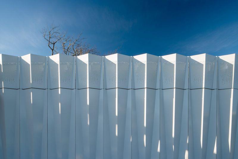 arquitectura_RiddifordPavilion_detalle fachada