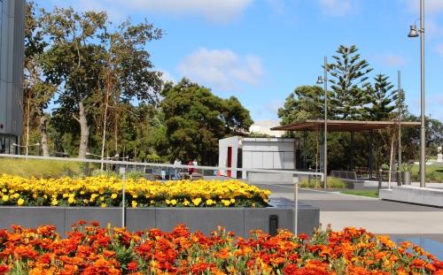 arquitectura_RiddifordPavilion_parque