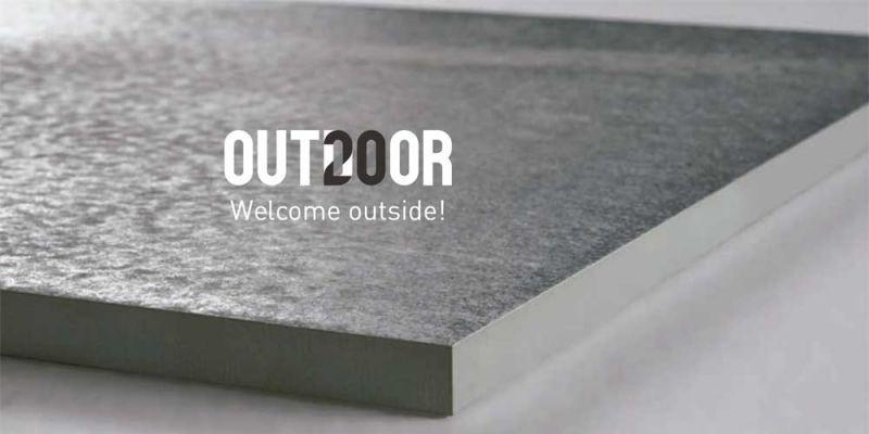rocersa outdoor 20 suelo gres porcelanico 01