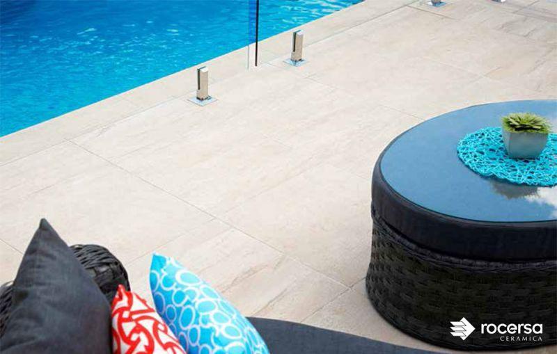 arquitectura rocersa coleccion piscinas 2018 05