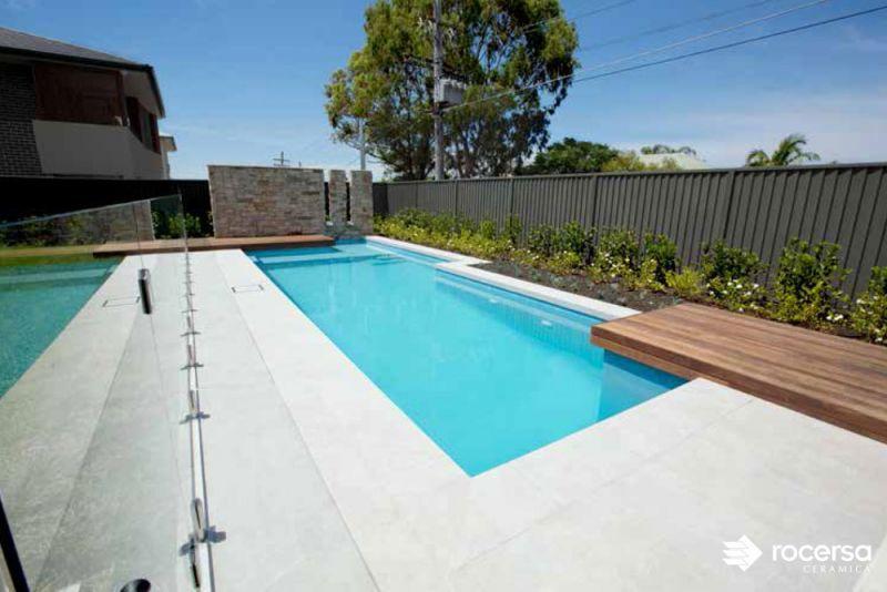 arquitectura rocersa coleccion piscinas 2018 06