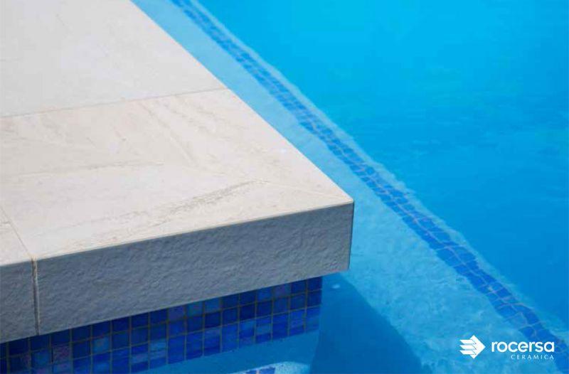 arquitectura rocersa coleccion piscinas 2018 01