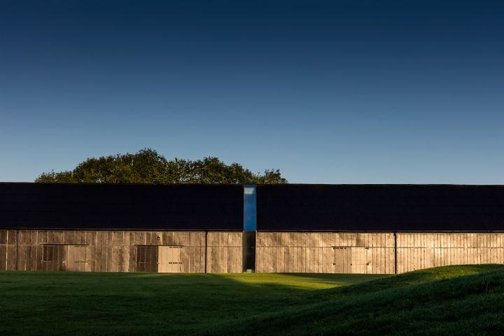 arquitectura_ROGFO_materialidad exterior