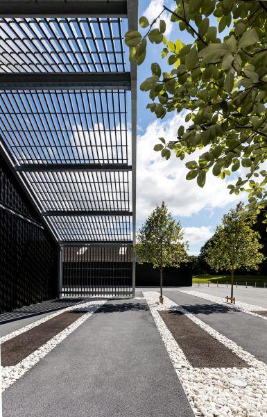 arquitectura_ROGFO_crujía exterior