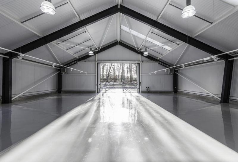 arquitectura_ROGFO_acabado interior