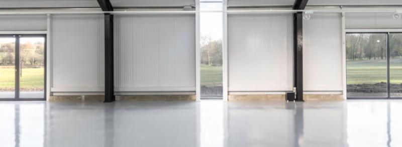 arquitectura_ROGFO_ventanas