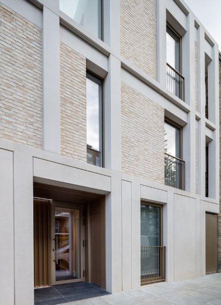arquitectura_rosemoor-studios-haptic-architects_acceso