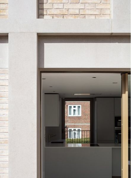 arquitectura_rosemoor-studios-haptic-architects_pasantes