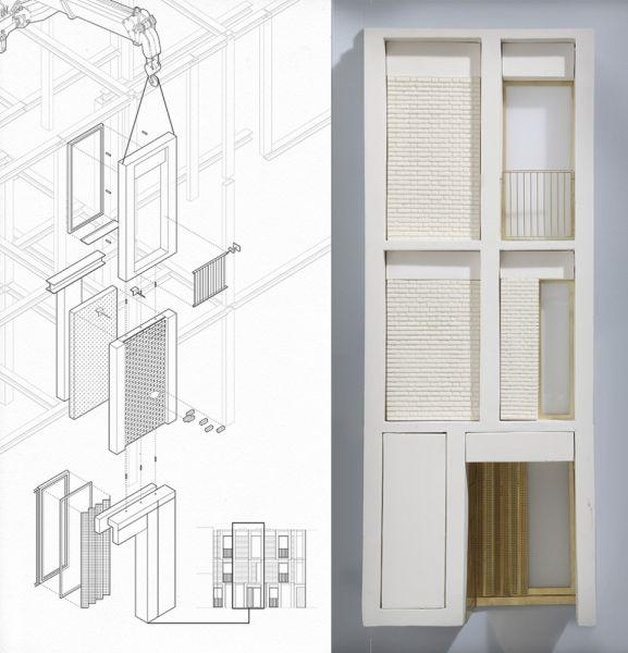 arquitectura_rosemoor-studios-haptic-architects_fachada