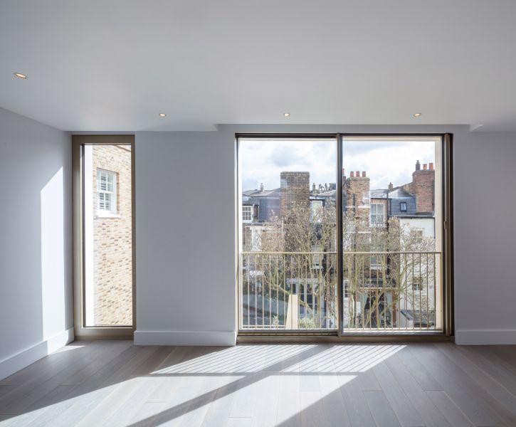 arquitectura_rosemoor-studios-haptic-architects_interiores
