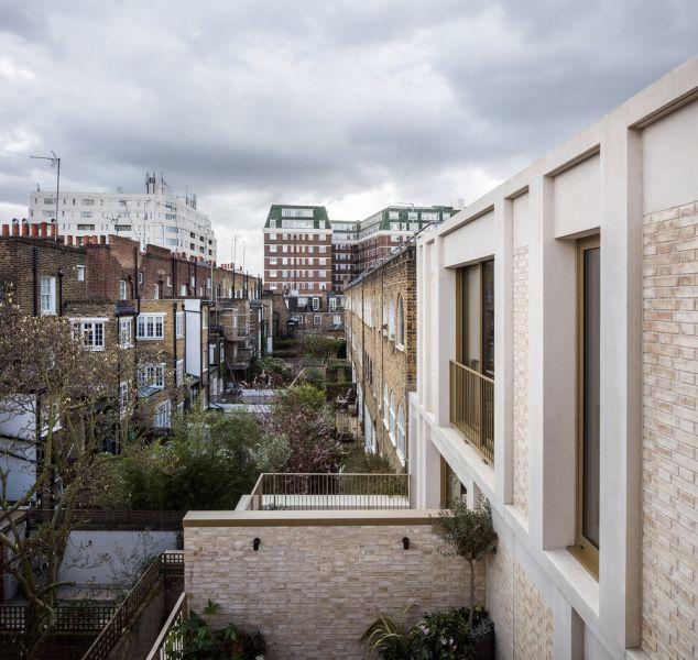 arquitectura_rosemoor-studios-haptic-architects_terrazas