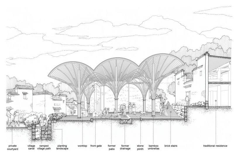 arquitectura_salon_del_pueblo_sup_atelier_10.jpg