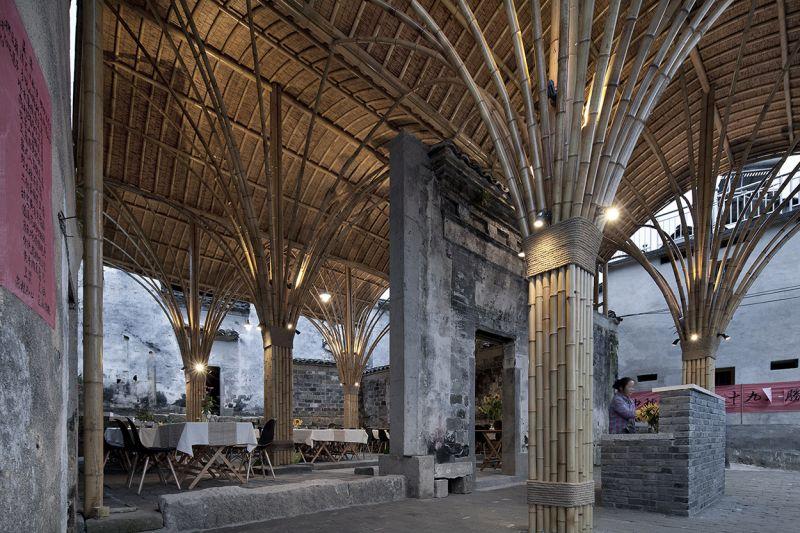 arquitectura_salon_del_pueblo_sup_atelier_11.jpg