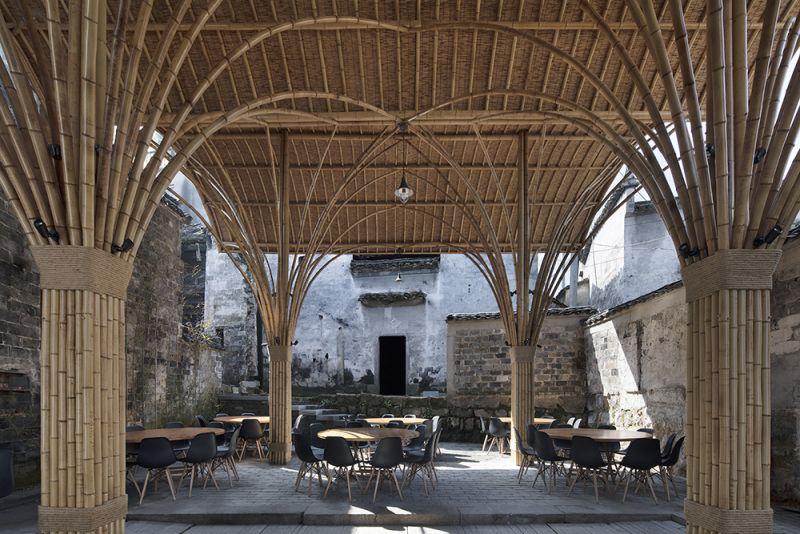 arquitectura_salon_del_pueblo_sup_atelier_12.jpg