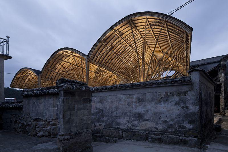 arquitectura_salon_del_pueblo_sup_atelier_14.jpg