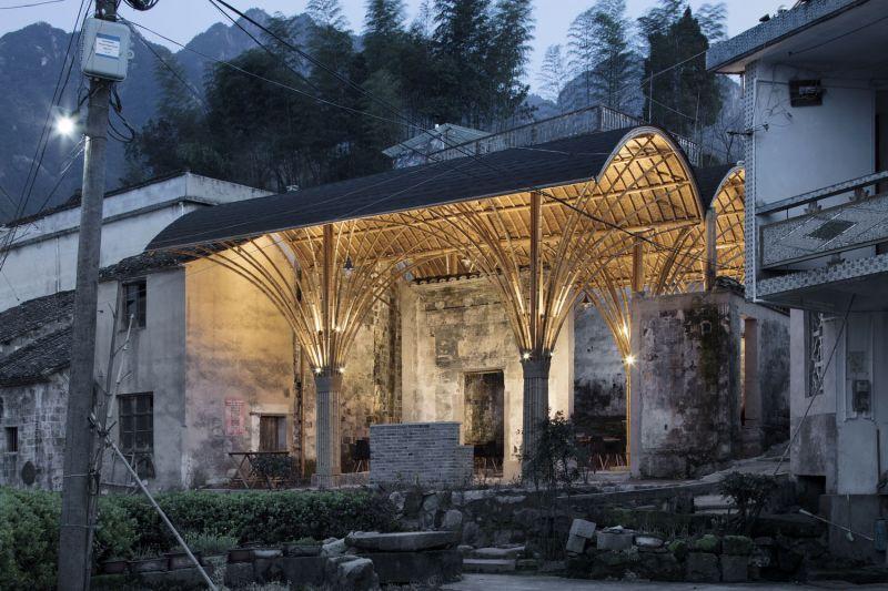 arquitectura_salon_del_pueblo_sup_atelier_4.jpg