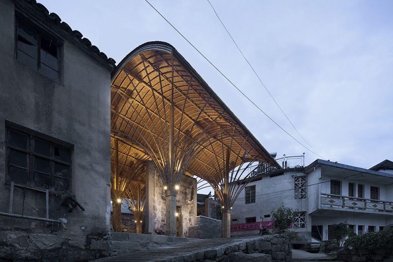arquitectura_salon_del_pueblo_sup_atelier_5.jpg