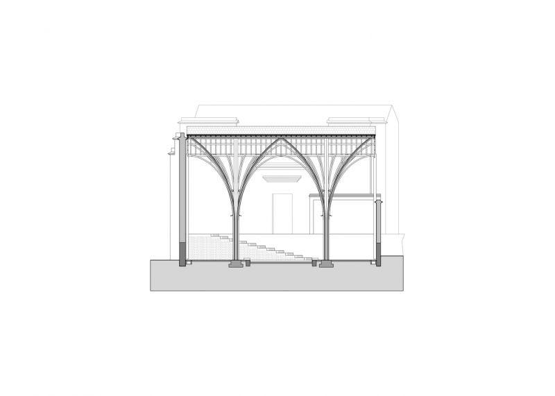 arquitectura_salon_del_pueblo_sup_atelier_8.jpg