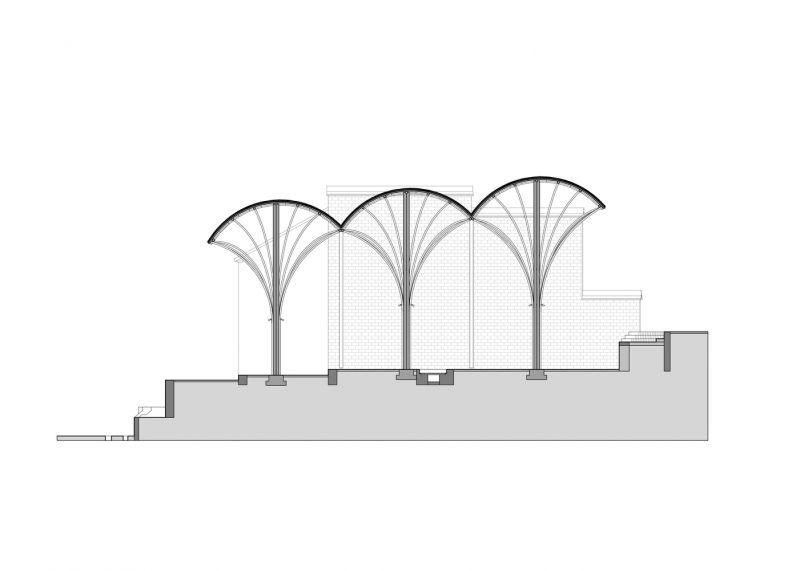 arquitectura_salon_del_pueblo_sup_atelier_9.jpg