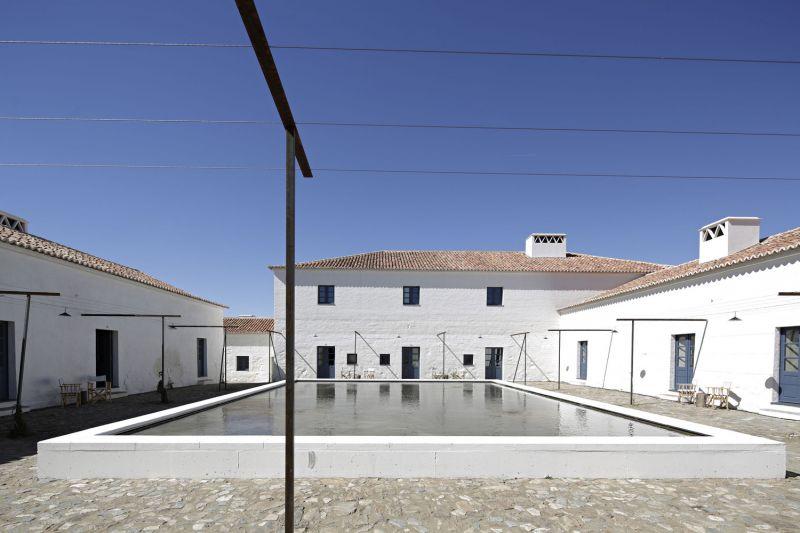 arquitectura_san_lorenzo_barrocal_souto_de_moura_10.jpg