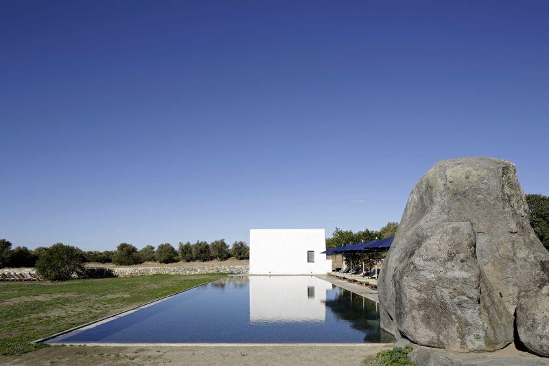 arquitectura_san_lorenzo_barrocal_souto_de_moura_11.jpg