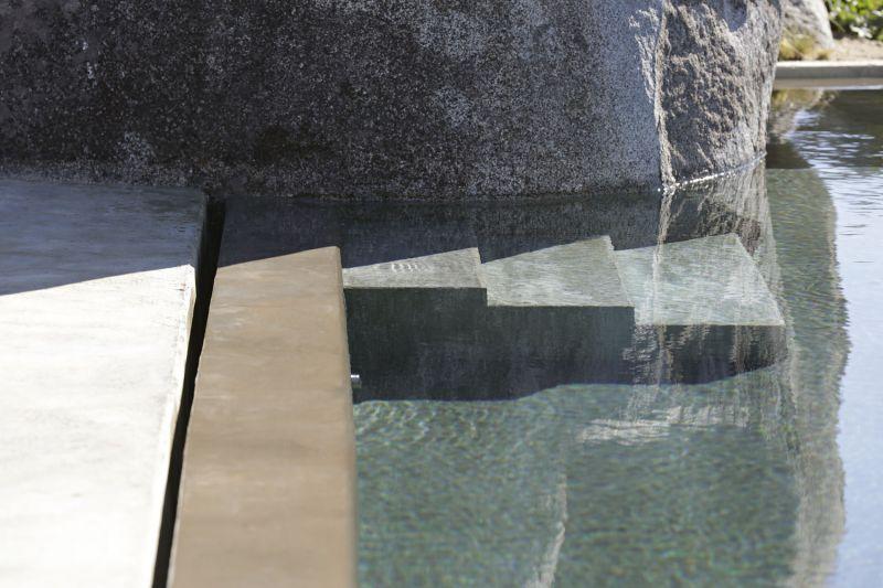 arquitectura_san_lorenzo_barrocal_souto_de_moura_12.jpg