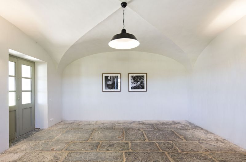 arquitectura_san_lorenzo_barrocal_souto_de_moura_13.jpg