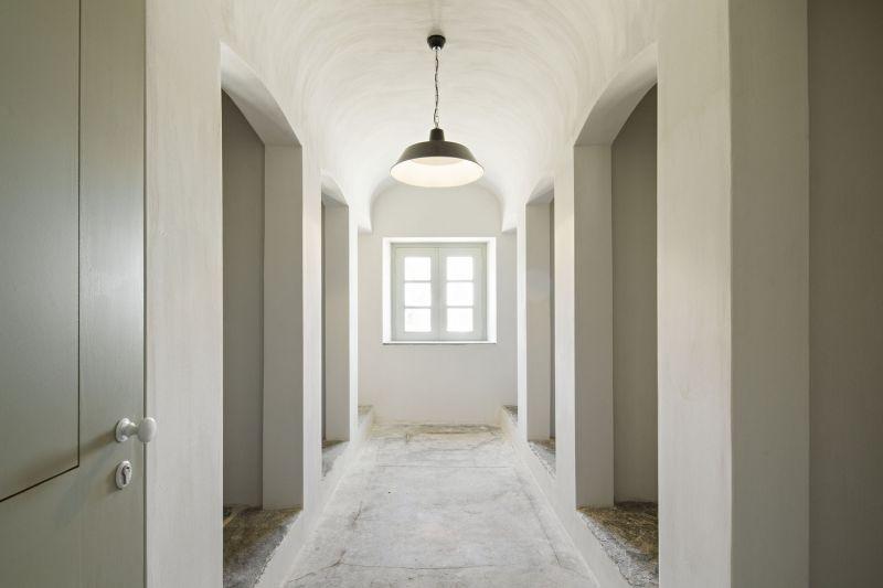 arquitectura_san_lorenzo_barrocal_souto_de_moura_14.jpg