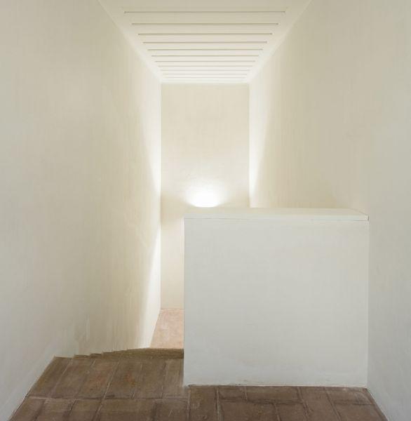 arquitectura_san_lorenzo_barrocal_souto_de_moura_15.jpg