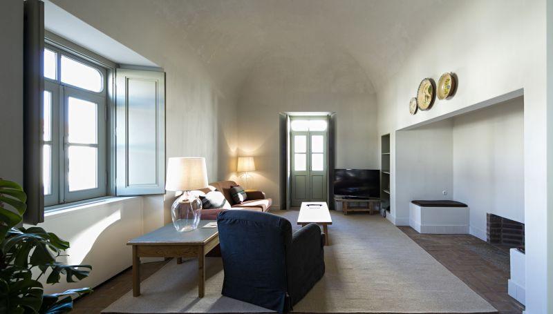 arquitectura_san_lorenzo_barrocal_souto_de_moura_16.jpg