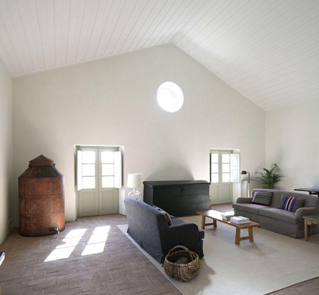 arquitectura_san_lorenzo_barrocal_souto_de_moura_17.jpg