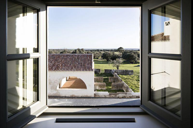 arquitectura_san_lorenzo_barrocal_souto_de_moura_19.jpg