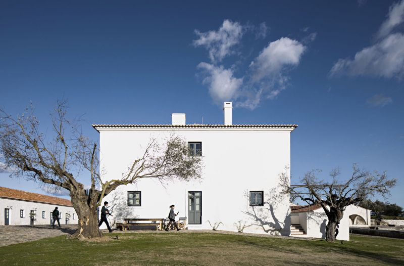 arquitectura_san_lorenzo_barrocal_souto_de_moura_2.jpg