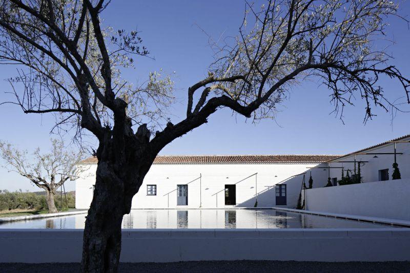 arquitectura_san_lorenzo_barrocal_souto_de_moura_3.jpg
