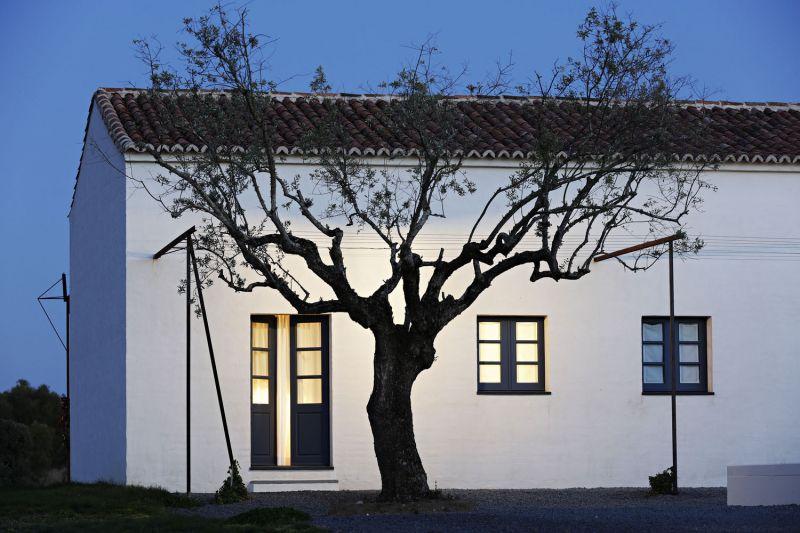 arquitectura_san_lorenzo_barrocal_souto_de_moura_4.jpg