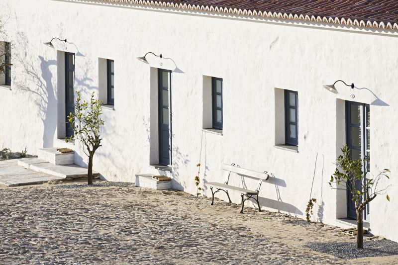 arquitectura_san_lorenzo_barrocal_souto_de_moura_7.jpg