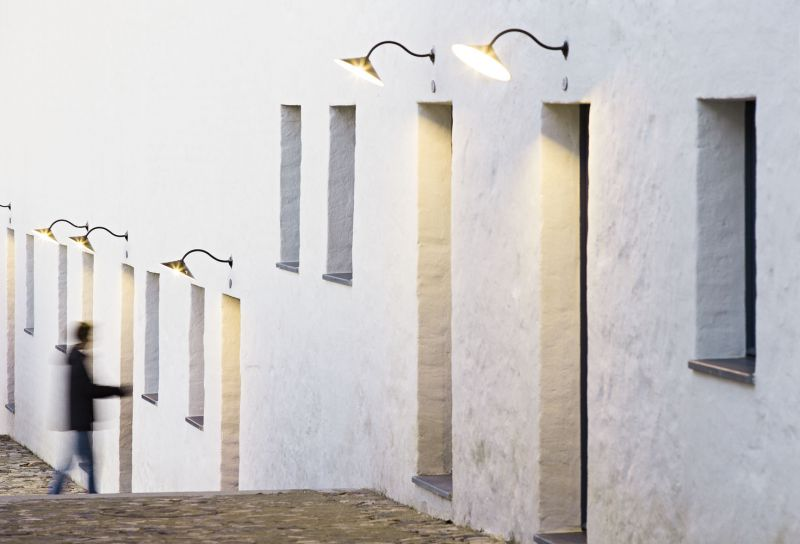 arquitectura_san_lorenzo_barrocal_souto_de_moura_8.jpg