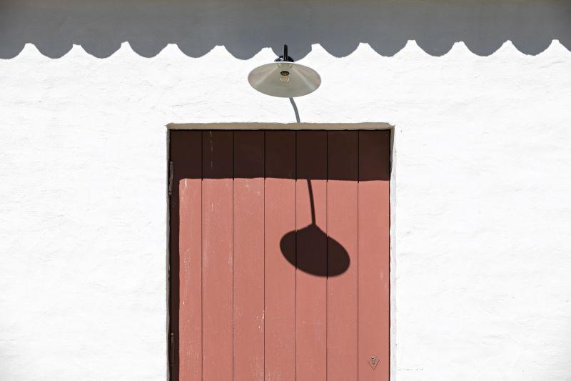 arquitectura_san_lorenzo_barrocal_souto_de_moura_9.jpg