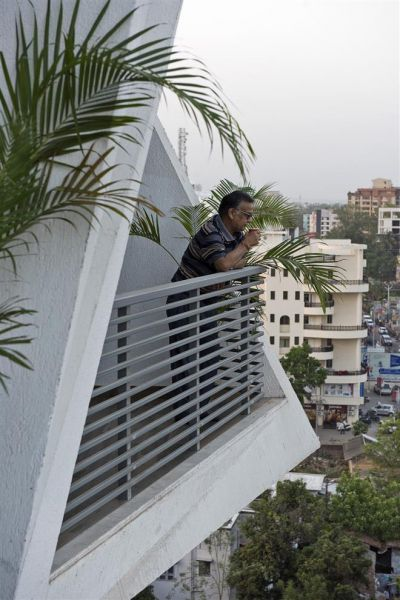 arquitectura_Sanjay Puri_detalle balcones