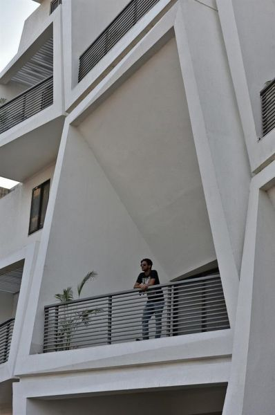 arquitectura_Sanjay Puri_balcones