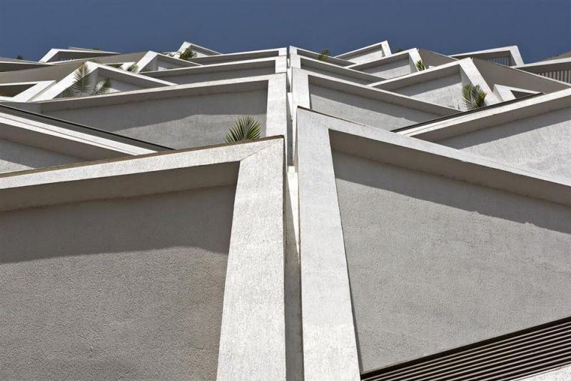 arquitectura_Sanjay Puri_detalle fachada